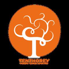 Logo Tenthorey