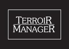 Logo Terroir Manager