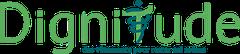 Logo Dignitude