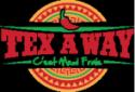 Logo Tex a Way