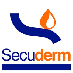 Logo Secuderm