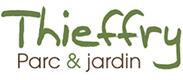 Logo Thieffry Parc et Jardin