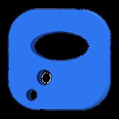 Logo Thinkit