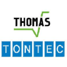 Logo Thomas Tontec