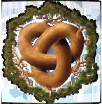 Logo Tillie