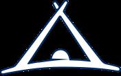 Logo Tipi Expertise
