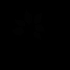 Logo Tlb Services Elagage