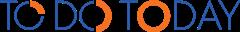 Logo To Do Today