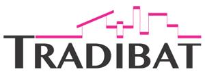 Logo Tradibat