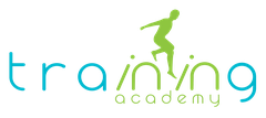 Logo Training Academy