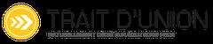 Logo Soltiss