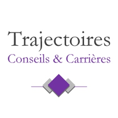 Logo Trajectoires Conseils & Carrieres