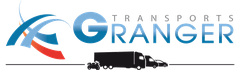 Logo Transports Granger