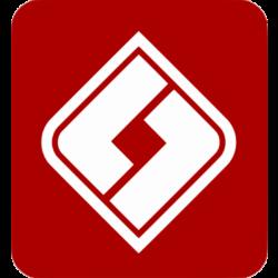 Logo Transports Laurentin
