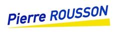 Logo Transports Pierre Rousson