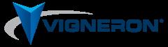 Logo Vigneron Transports