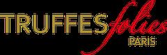 Logo Truffesfolies