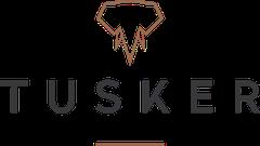 Logo Tusker