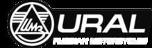 Logo Firstracer