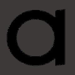 Logo Axeleo