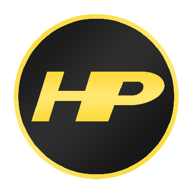 Logo Hyperpneus 93