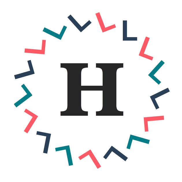 Logo Labastie Headhunting