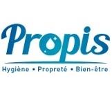 Logo Propis