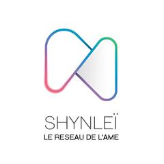 Logo Shynlei le Reseau de l'Ame