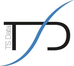 Logo Ts-Data