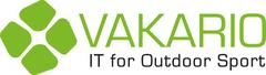 Logo Vakario