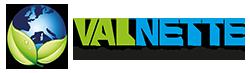 Logo Valnette
