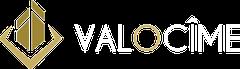 Logo Valocime