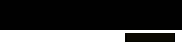 Logo Venexiart
