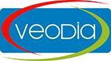 Logo Veodia
