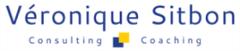 Logo Dream & Dare Coaching