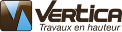 Logo Vertica