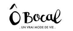 Logo O Bocal