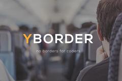 Logo Yborder