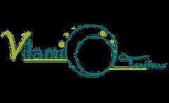 Logo Vilami Reception