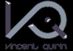 Logo Vincent Quirin