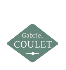 Logo Etablissements Gabriel Coulet