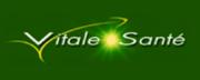 Logo Vitale Sante