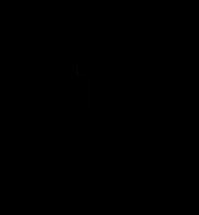 Logo Vj Sourcing France