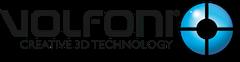 Logo Volfoni R&D