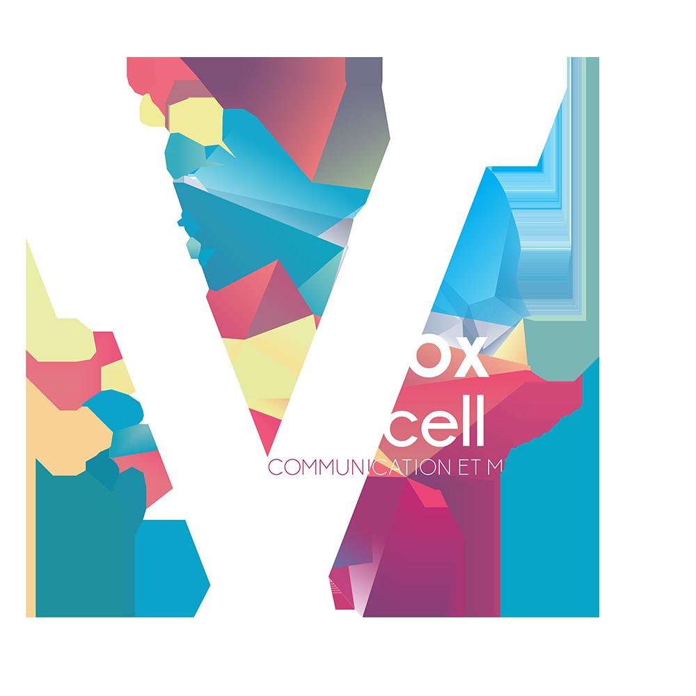 Logo Voxcell