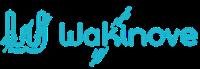 Logo Sqwerli