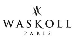 Logo Montmartre Bijoux Waskoll Love-Inside