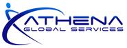 Logo Endsec-Websure