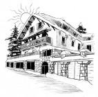 Logo Hotel des Cimes