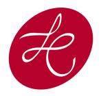 Logo La Closerie